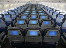 onde-os-passageiros-preferem-se-sentar