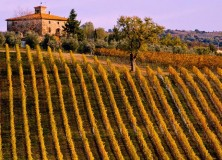 Toscana_