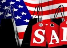 Compras nos EUA