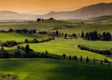 Toscana - Foto: Getty Images