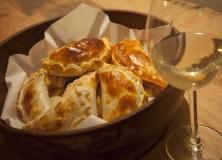 empanadas-prontas