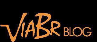 Blog ViaBr Turismo